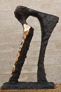 bronze-port-4