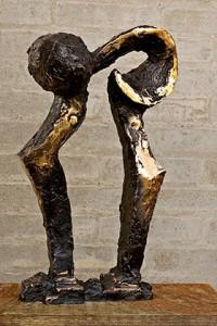 bronze-port-6