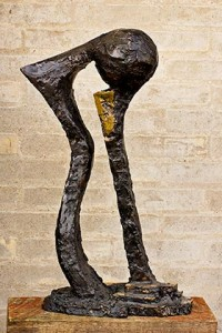 bronze-port-7