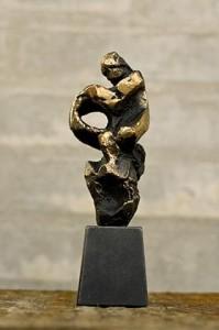 mindre-skulptur-4