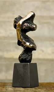 mindre-skulptur-6