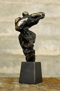 mindre-skulptur-7