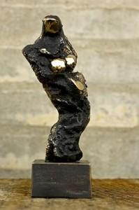 mindre-skulptur-8
