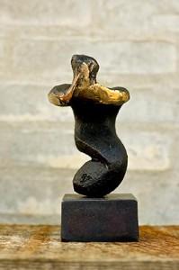 mindre-skulptur-9